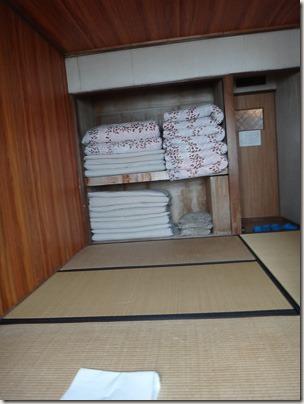 Tateyama_day01_260DSC05587sml
