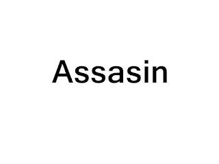 Spesifikasi ASSASSIN CREED ORIGINS PC