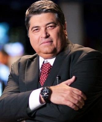 Datena deve se filiar ao  PSL e admite disputar a Presidência