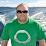 Greg Hart's profile photo