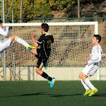 Moratalaz 0 - 1 R. Madrid  (178).JPG