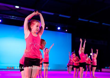 Han Balk Agios Theater Middag 2012-20120630-050.jpg