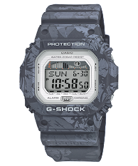 Casio G-Shock : GDF 100
