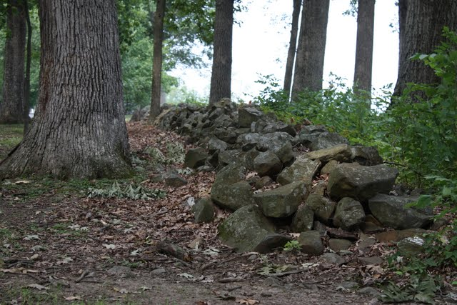 2011 Gettysburg - IMG_0011.JPG