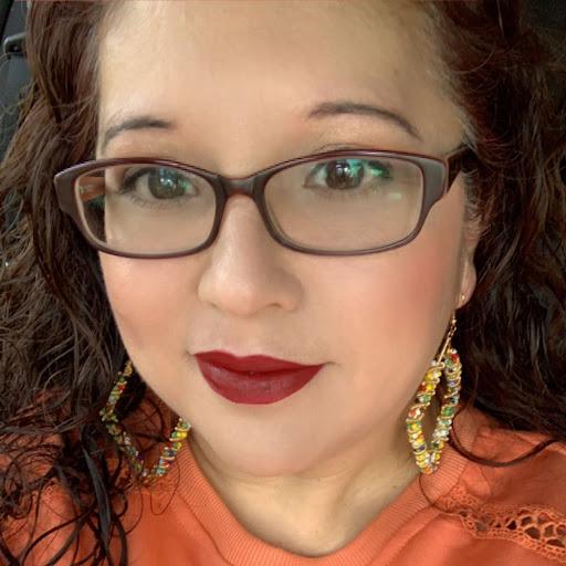 Michele Chavez