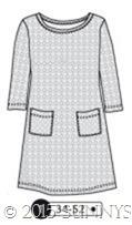 ottobre 052013 1 tunic