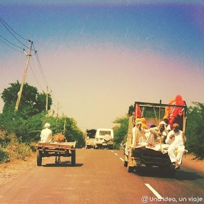 15-dias-rajastan-delhi-mandawa-unaideaunviaje.com-04.jpg