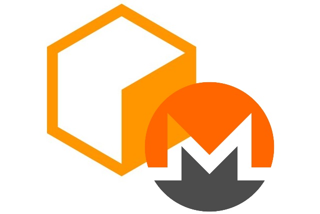 Monero miner Coinhive is closing down because of the cryptocurrency 'crash'