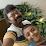 Vigneshram Paramasivan's profile photo