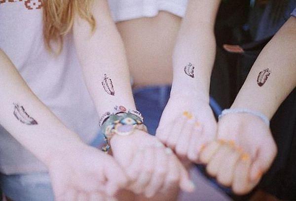 correspondncia_de_penas_melhor_amigo_tatuagens