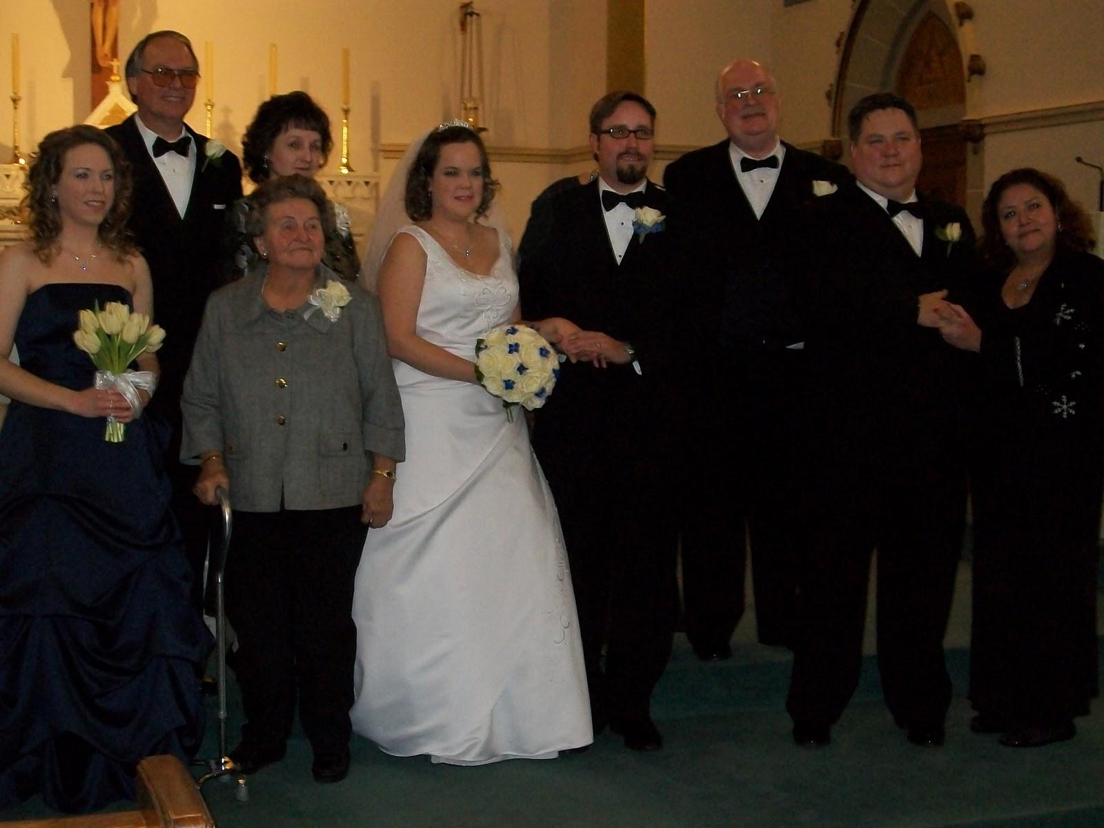 Our Wedding, photos by Joan Moeller - 100_0368.JPG