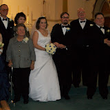 Our Wedding, photos by Joan Moeller - 100_0368.JPG