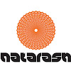 Natarash Label