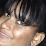 Ana Carolina Porta's profile photo