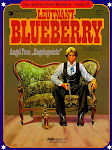 Die großen Edel-Western 33 - Blueberry - Engelsgesicht.jpg