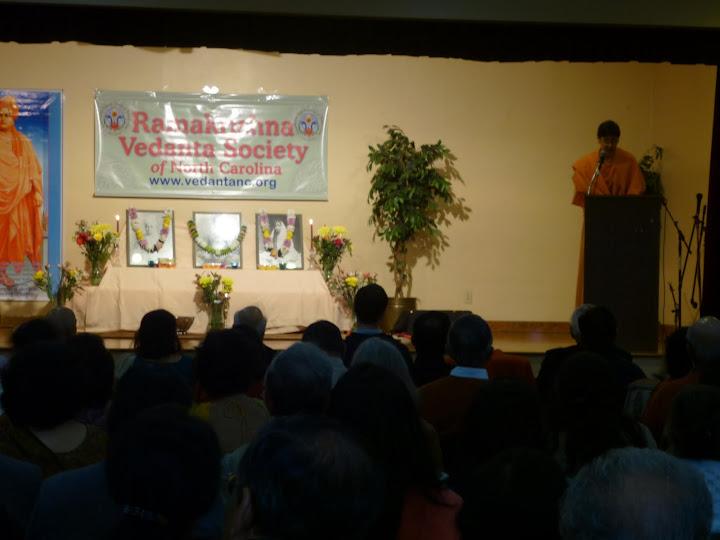 Swami Vivekanandas 150th Birth Anniversary Celebration - SV_150%2B048.JPG