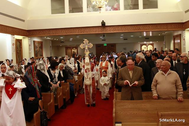 Feast of the Resurrection 2012 - _MG_1143.JPG