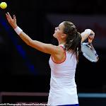Agnieszka Radwanska - Porsche Tennis Grand Prix -DSC_5846.jpg