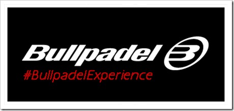 logo_bullpadel_downloads_dark