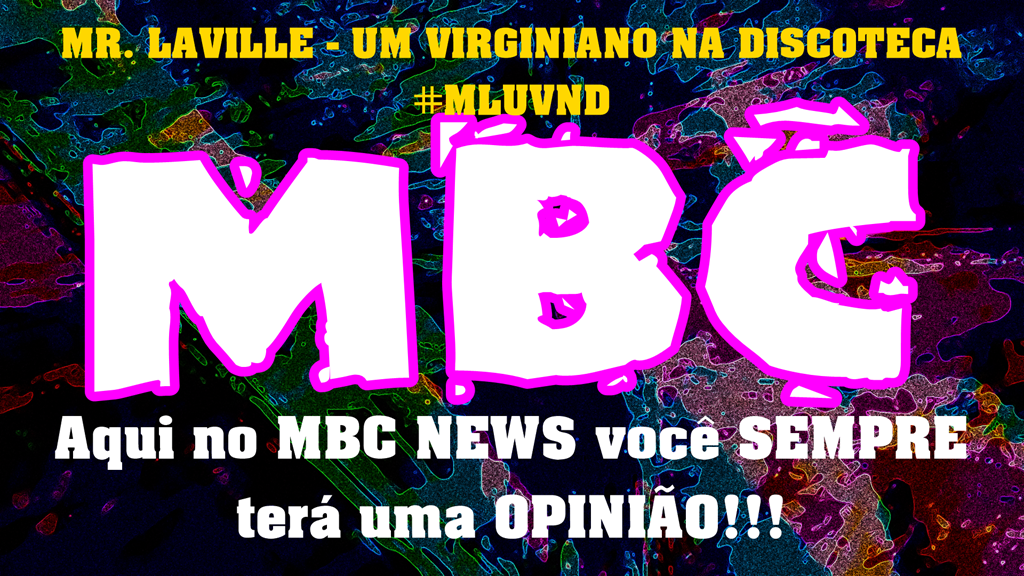 [MBC-NEWS-MR-LAVILLE-04-ASSINATURA2]