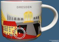 Dresden YAH