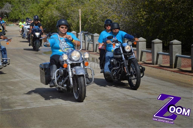 NCN & Brotherhood Aruba ETA Cruiseride 4 March 2015 part2 - Image_387.JPG