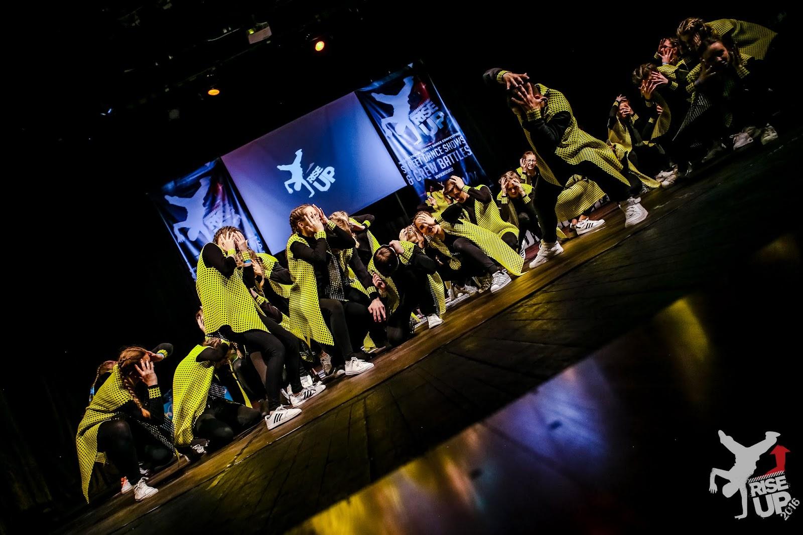 SKILLZ šokėjai dalyvauja RISEUP2016 - IMG_3174.jpg