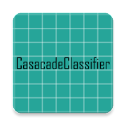 OpenCV - Cascade Classifier (Object recognition)