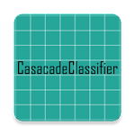 OpenCV - Cascade Classifier (Object recognition) 1.1