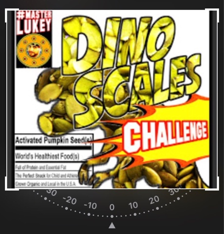 http://lifefoodcertified.blogspot.com/2016/08/dino-scales-activated-pumpkin-scales.html