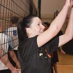 03.03.12 Talimängud 2012 - Võrkpalli finaal - AS2012MAR03FSTM_393S.jpg
