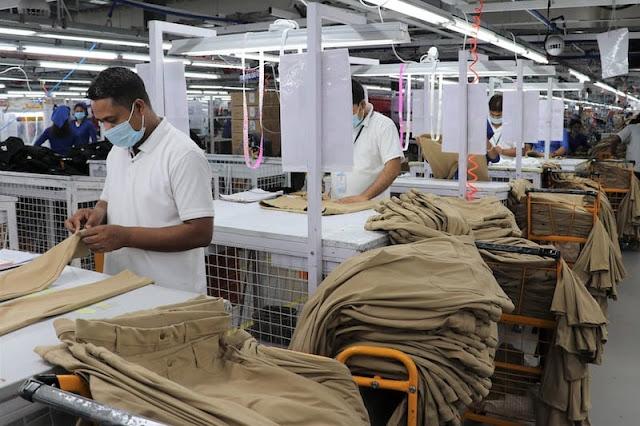 Aseel Universal Garments