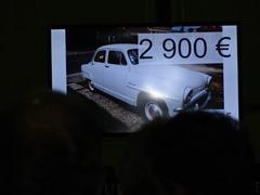 2017.10.22-015 enchères Simca Aronde Elysée 1972