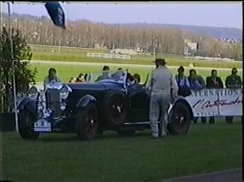 1997.10.05-020 Lagonda 16-80 tourer 1932