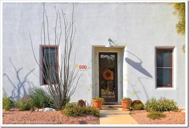 151229_Tucson_0033