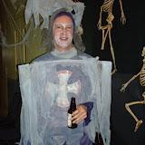 2009 Halloween - halloween%2B007.jpg