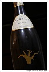 Bertha-Siglio-XXI-Gran-Cava-Reserva-Brut-Nature-2007