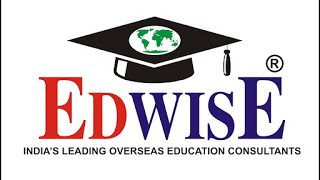 Study Overseas Intake: What Are They? Edwise International Blog RSS Feed EDWISE INTERNATIONAL BLOG RSS FEED  #EDUCATION #EDUCRATSWEB   In this article, you can see photos & images. Moreover, you can see new wallpapers, pics, images, and pictures for free download. On top of that, you can see other  pictures & photos for download. For more images visit my website and download photos.