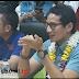Sandiaga Uno Siap Tata Ulang dan Lakukan Ekspansi di Sukabumi