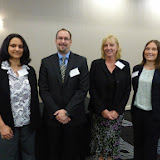 2014-09 Chicago Meeting - P1000243.JPG