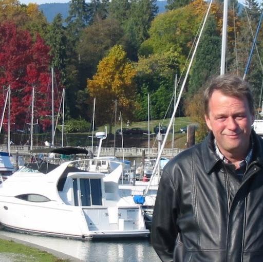 Rick Elliot