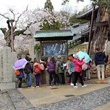 2014 Japan - Dag 8 - jordi-DSC_0572.JPG