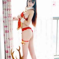 [XiuRen] 2014.12.24 No.259 孔一红 0048.jpg