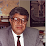 Charles Constantinou's profile photo