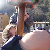 Sortida Pla dErola Pioners 2010 - P3140012.JPG