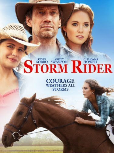 Poster Of English Movie Storm Rider (2013) Free Download Full New Hollywood Movie Watch Online At Alldownloads4u.Com