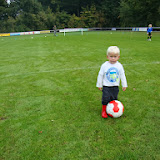 CL 05-10-13 (Kabouters) - Kaboutervoetbal%2B021.JPG