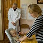 Дом ребенка № 1 Харьков 03.02.2012 - 204.jpg