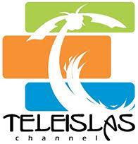 Logo Tele Islas