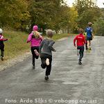 2013.09.29 1. Iisaku rahvajooks - AS20130929IISAKU_037S.jpg
